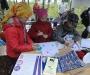 pirita-sygisjooks-2012-sep-24-2011-10-05-am-4320x3240