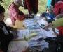 pirita-sygisjooks-2012-sep-24-2011-10-20-am-3240x4320