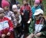 pirita-sygisjooks-2012-sep-24-2011-10-30-am-4320x3240
