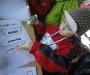 pirita-sygisjooks-2012-sep-24-2011-10-33-am-4320x3240