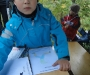 pirita-sygisjooks-2012-sep-24-2011-10-39-am-3240x4320