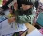 pirita-sygisjooks-2012-sep-24-2011-10-39-am-4320x3240
