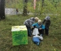 pirita-sygisjooks-2012-sep-24-2011-11-01-am-4320x3240