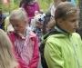 pirita-sygisjooks-2012-sep-24-2011-11-04-am-4320x3240
