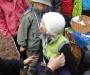 pirita-sygisjooks-2012-sep-24-2011-11-18-am-3240x4320