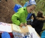 pirita-sygisjooks-2012-sep-24-2011-11-35-am-3240x4320