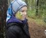 pirita-sygisjooks-2012-sep-24-2011-11-53-am-4320x3240