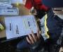 pirita-sygisjooks-2012-sep-24-2011-9-28-am-4320x3240