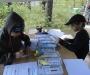 pirita-sygisjooks-2012-sep-24-2011-9-43-am-4320x3240